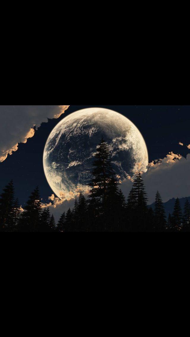 En'lua'rada...                                                                                                                                                                                 More                                                                                                                                                                                 More