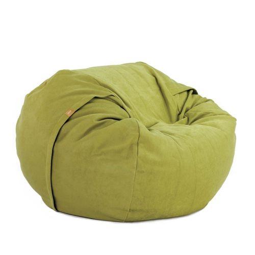 17 meilleures images propos de poufs g ants xxl design de vetsak sur pinterest poufs design. Black Bedroom Furniture Sets. Home Design Ideas