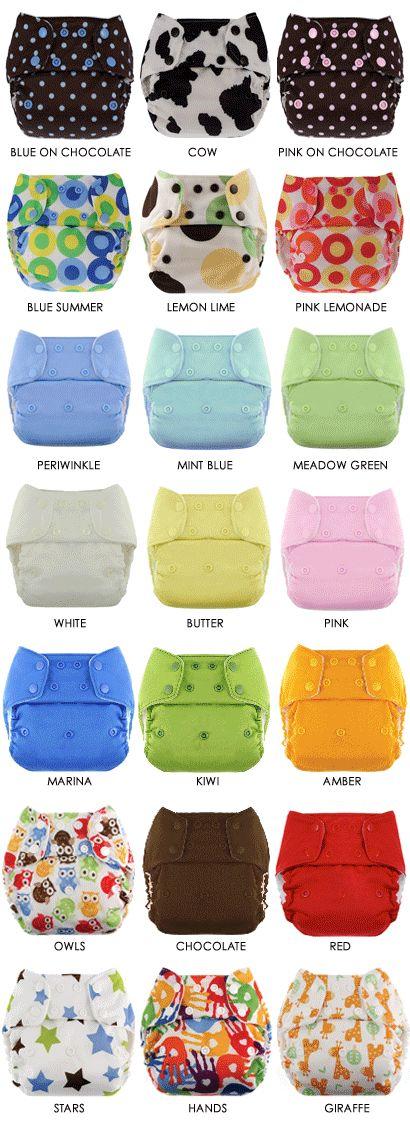 Linda Lindas e super absorventes são as nossas Blueberry http://www.ecologicalkids.com.br/br/catalogo/fraldas-ecologicas/fraldas-de-tamanho-unico-de-bolso/fralda-de-pano-de-tamanho-unico-blueberry-deluxe/
