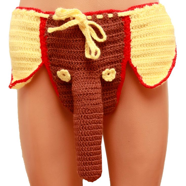 Lmao OMG!!! Watch out cross me this will be either birthday or Christmas maybe some other holiday gift and not sure if one size fits all was inspired for everything!!!! Hahahahahaha     Men thongs string Trousers Handmade Men Present by warmpresents, $29.00