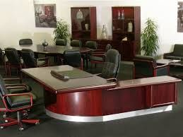 We are renowned for producing some of the world's finest executive office furniture and offer several distinctive lines. We provide manufacture and sells Executive Office Furniture for your Office in your budget. http://dyrlund.com/executive-office-furniture/