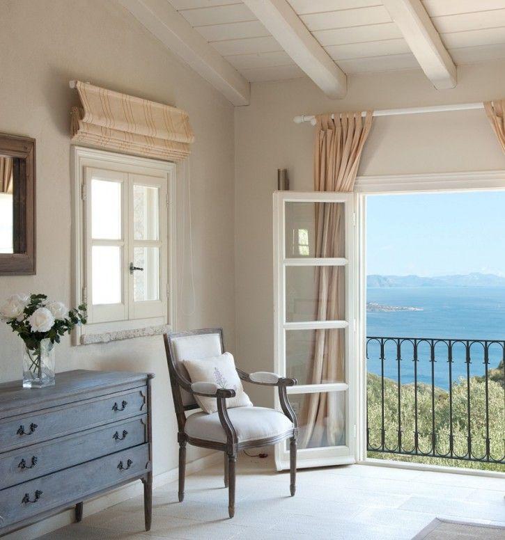Rou Estate, Corfu  2br villa  http://www.simpsontravel.com/greece-holidays/corfu/villas/the-rou-estate