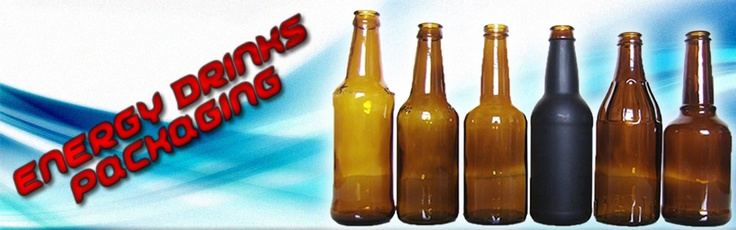 We are the manufacturer and supplier of glass containers for food storage, wholesale glass containers, decorative glass containers, glass beverage containers, small glass containers, glass storage containers, glass jar containers, cosmetic glass containers, glass bottle containers, clear glass containers and custom glass containers.