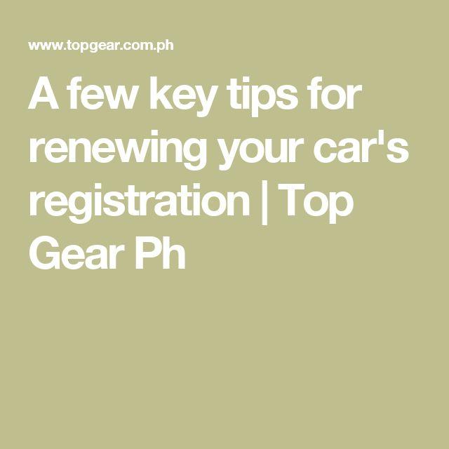 Best 25+ Car registration renewal ideas on Pinterest Dmv drivers - dmv application form