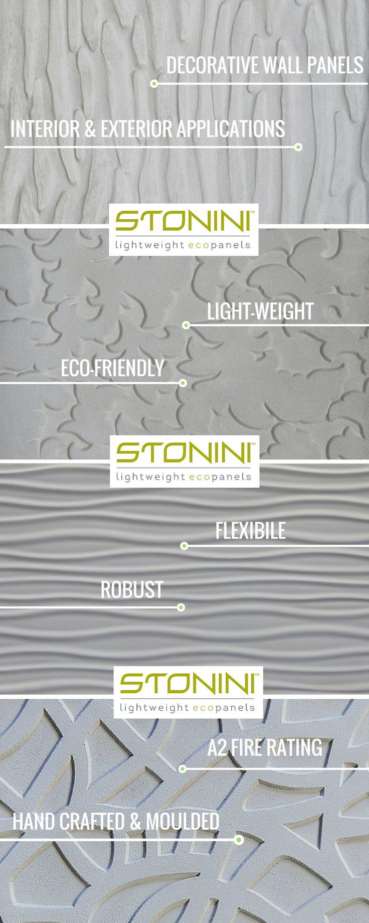 3d wall paneling ideals