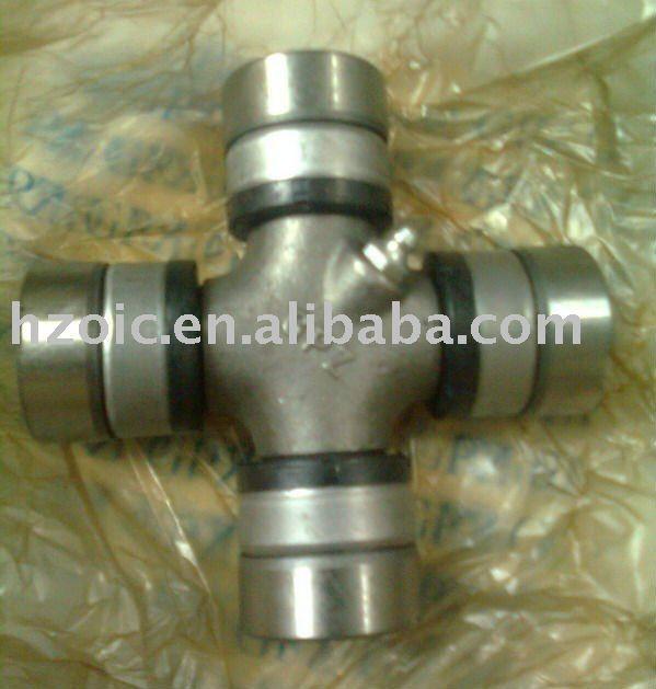 35*98 U-Joint,universal joint kit,steering universal joint,universal joint assembly,universal joint