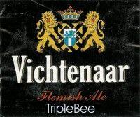 Label van Vichtenaar