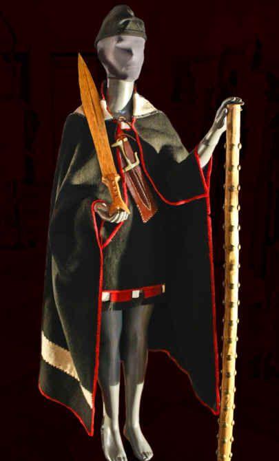 capo tribù di Uta.jpg (1688968 byte)