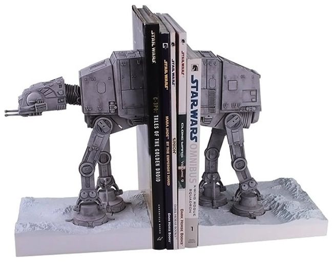 32 of the Best Star Wars Gifts That Even the Imperial Army Would Approve Of (list) - Gadget Review