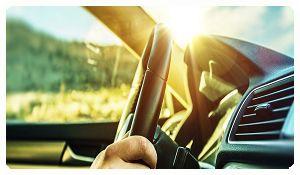 5 questions à se poser avant d'acheter sa prochaine voiture