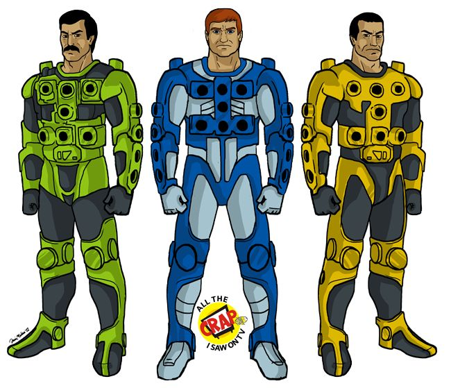 centurions   eBay