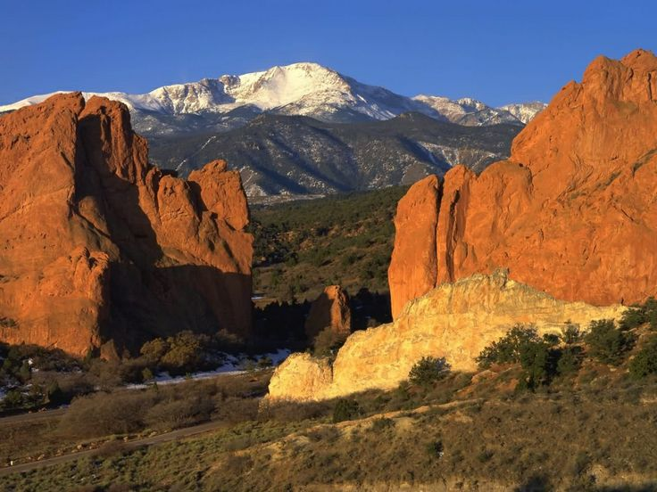 14 Best Colorado State National Parks Images On Pinterest National Parks State Parks And