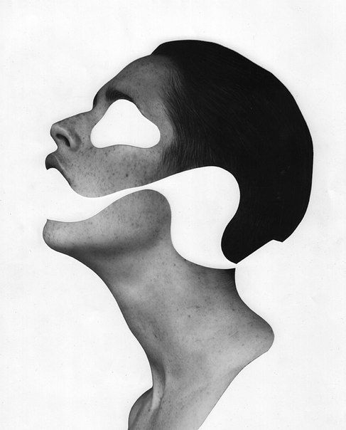 Jesse Draxler/ #Collages