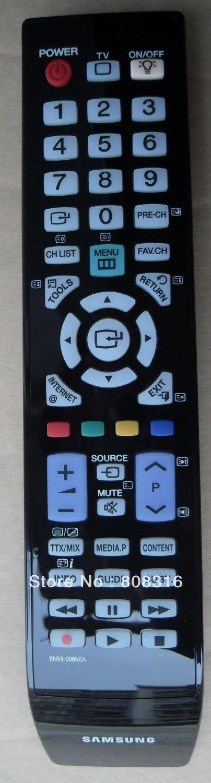 Bn59-00860a с помощью пульта ду для жк-телевизор и из светодиодов тв
