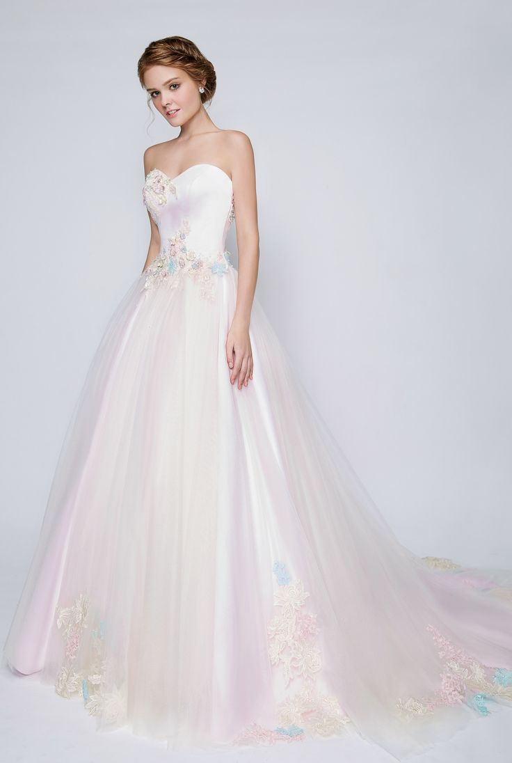 Best 25 wedding gown rental ideas on pinterest floral wedding browse our elegant collection of wedding gowns in every style and silhouette including ball gowns junglespirit Choice Image