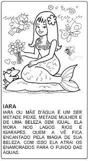 Clara Libe: FOLCLORE