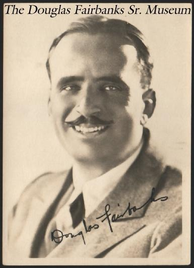 douglas fairbanks dating (727) 4-usnbja fax: 888-249-1769 : a dating back to douglas fairbanks jr was honored as knight commander of the most excellent order of the british.