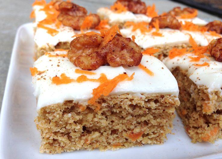 Rask og enkel oppskrift som både er sukkerfri, glutenfri, proteinrik, kalorilett og nydelig god!