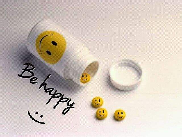 Cool Whatsapp Dp Quotes Coolwhatsappstatus 025 Happy Pills