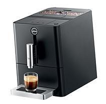 Jura ENA Micro 1 Automatic Single-Serve Coffee Machine
