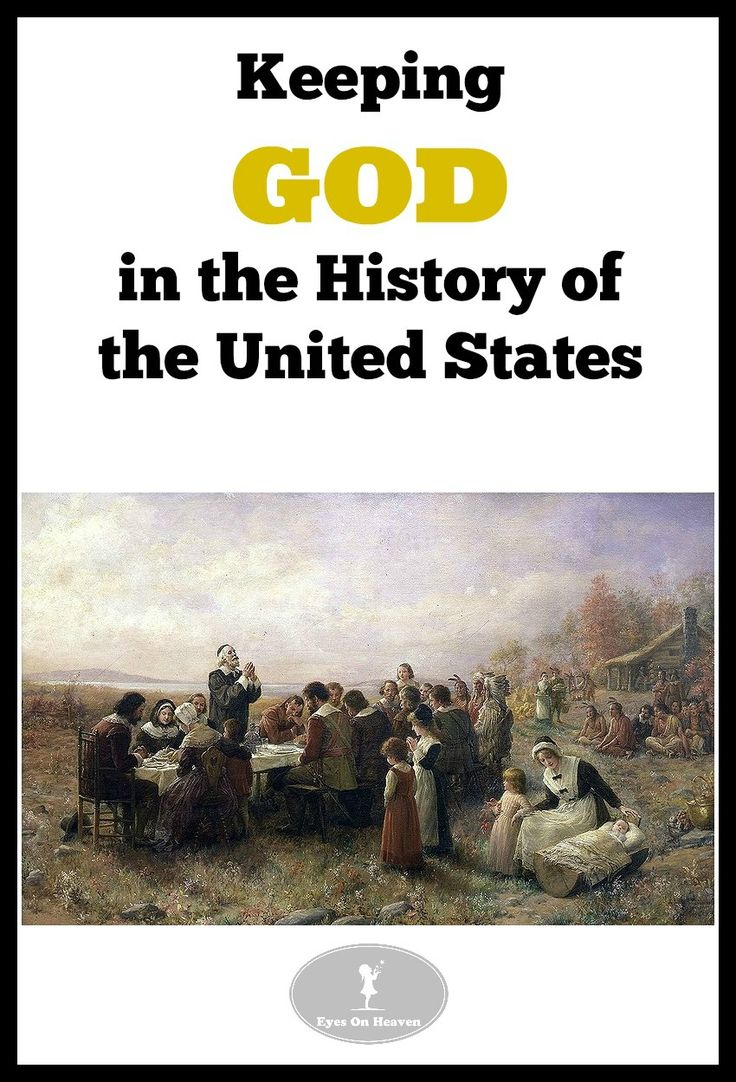 a history of popular music in the united states United states ==1904  the honky-tonk ballad frankie and johnny is  ~american popular music begins to penetrate europe  a history of western music, 4th edition.