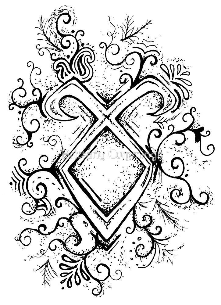 The 25+ best Mortal instruments tattoo ideas on Pinterest