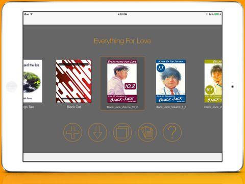 Easy ePub Creator Pro by FutureJones