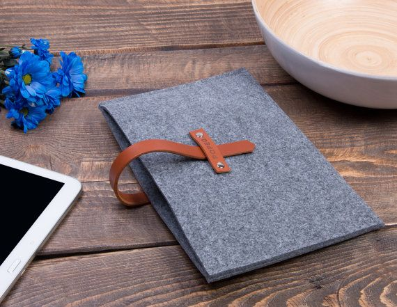 iPad Pro 12.9 inch case cover sleeve iPad Air iPad retina by POPEQ
