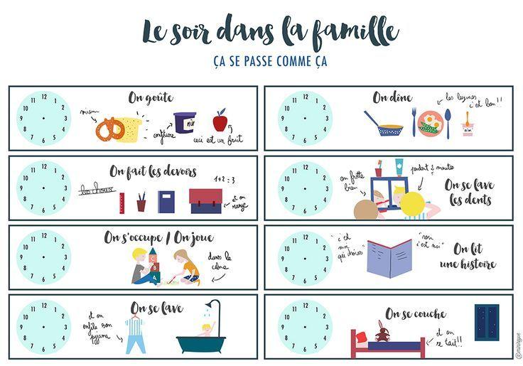routine-enfant-soir2.jpg (1000×700)