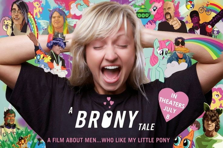 My interview with Ashleigh ball from My Little Pony; she does the voices for Rainbow Dash and Applejack. She also sings in the band Hey Ocean, and stars in the documentary A Brony Tale #bronies #mylittleponyvoice #mylittlepony #ashleighball #abronytale #showsfromthe80s