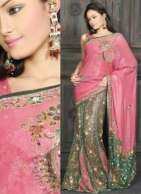 Latest Anarkali frocks | Latest Abaya Styles | latest lehengas | Bridal Wear | Sarees | Beauty tips