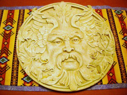 21 best Classic Greek Roman Art images on Pinterest   Roman art ...