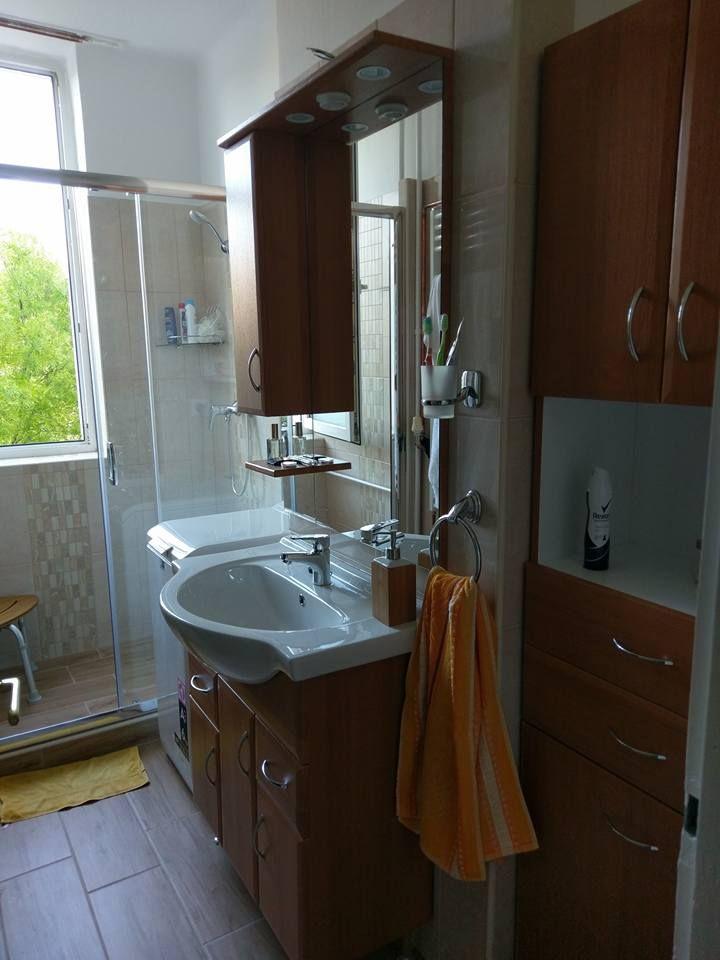 fürdőszoba felújítás után1