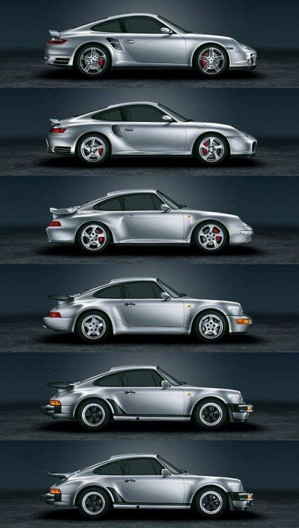 Porsche 911 by Decade. @Stacey McKenzie Snyder, new artwork for the man cave?