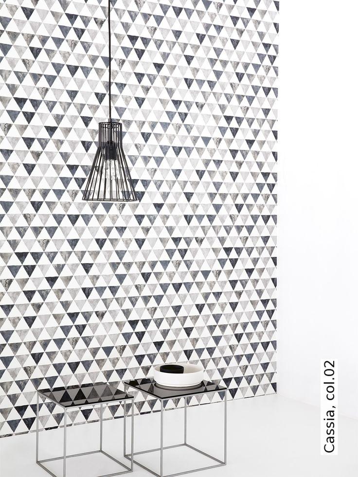 die besten 25 vliestapete wei ideen auf pinterest steintapete fototapete wohnzimmer und. Black Bedroom Furniture Sets. Home Design Ideas