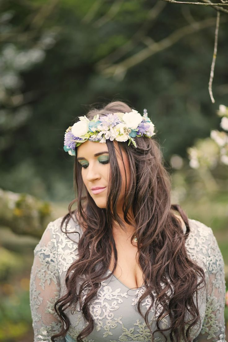 59 best wedding makeup and skincare images on pinterest | wedding