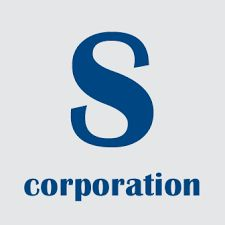 S corporation is a type of corporation, which avoids the double taxation existing in a C corporation. The name of S corporation was get from the U.S tax code. It is also known as a subchapter S corporation. The format of S corporation makes good sense for many businesses especially in the hospitality industry, such as family-owned operations.