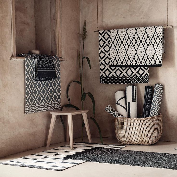 Hm Home Decor: 25+ Best Ideas About African Home Decor On Pinterest