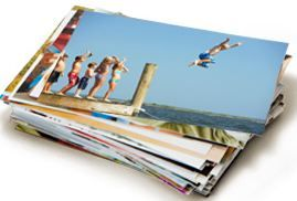 Shutterfly Coupon Code | 101 FREE Photo Prints 8/10 and 8/11