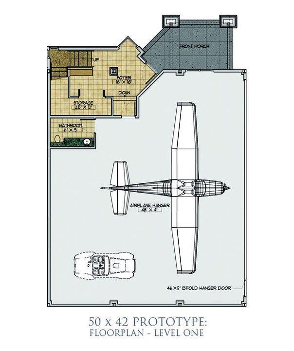 61 Best Images About Hanger Homes Floor Plans On Pinterest