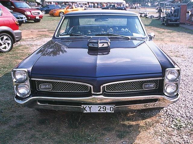 Xxx In Car 55