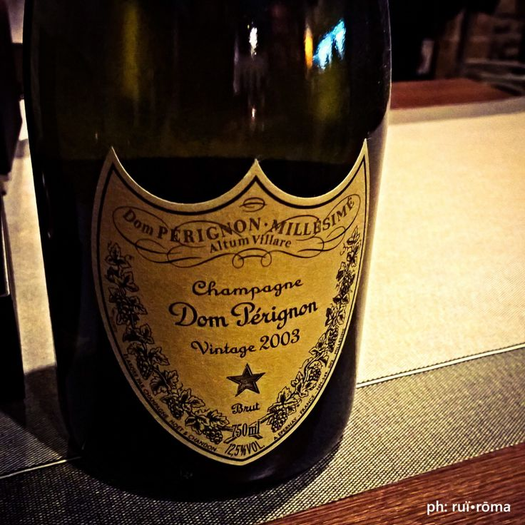 "Parlatemi di Bollicine... Dom Pérignon Vintage 2003: il piccolo capolavoro! Champagne, Francia #telodicoiodove da ""Treqquarti"" in via A.Gramsci, n15 Somma Vesuviana! @treqquarti #DomPerignon #champagne #bollicine #vintage #2003 #white #wine #winelover #brut #PinotNero #Chardonnay #France #bubbles #stile #drink #vino #glass #instagood #style #excellent #event #SpecialGuest #Top #instawine  #winespectrum  #solocosebuone #treqquarti #ruiroma"
