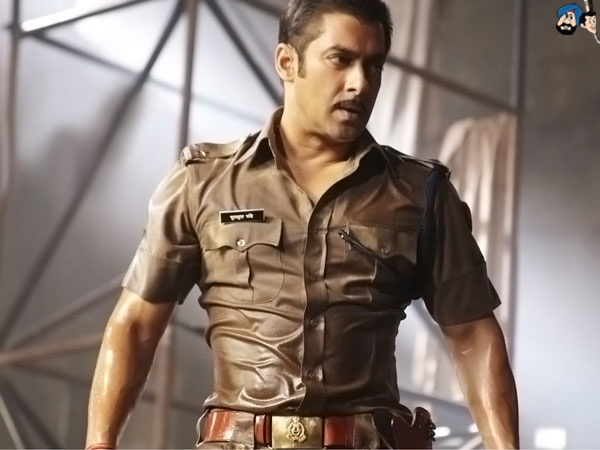 The Coolest Cops Of Bollywood Film Industry ~ Bollywood News and Bollywood Gossips | Bollywood Pictures | Bollywood Actresses