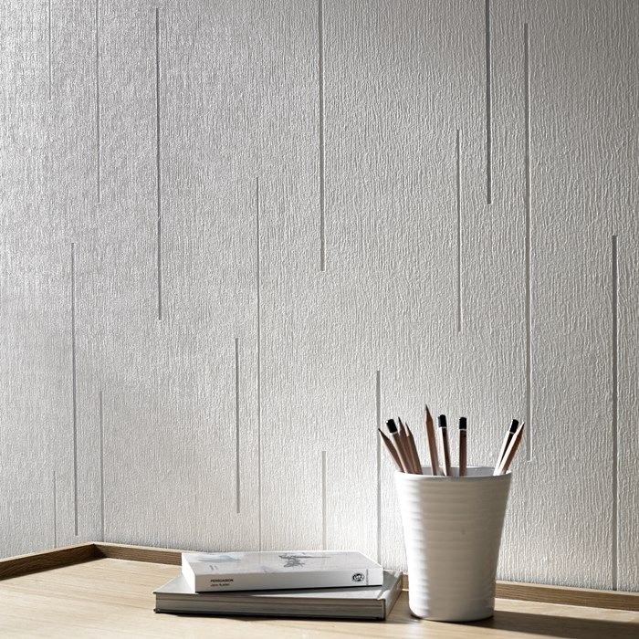 Superior Browse Wallpaper By Graham U0026 Brown   Modern Designer Wall Coverings Amazing Pictures
