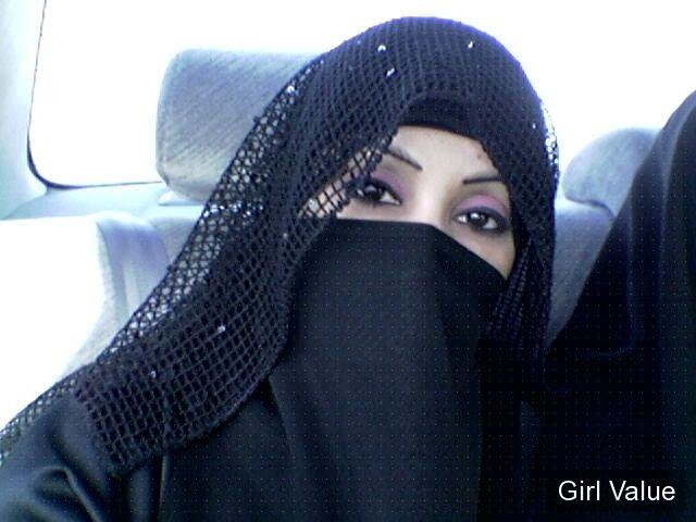 """{""""token"""":""""19""""} - Niqab Girl Style 12"""