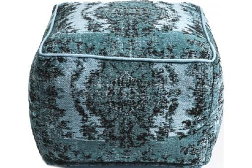 45 best pouf g ant images on pinterest bedroom ideas child room and decorating rooms. Black Bedroom Furniture Sets. Home Design Ideas