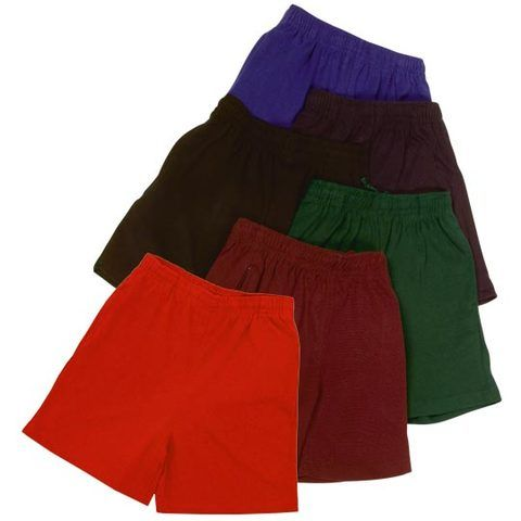 kids rugby shorts | buy online sports uniform | school clothing wholesale