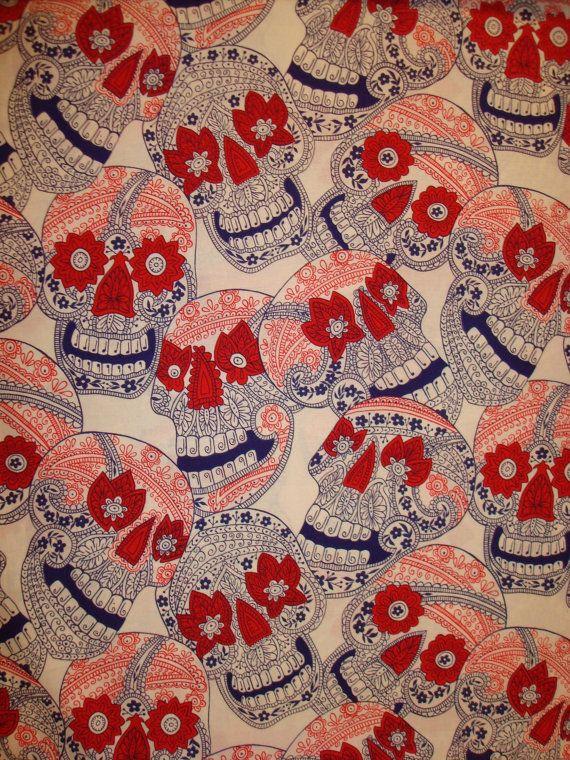 alexander henry fabric.