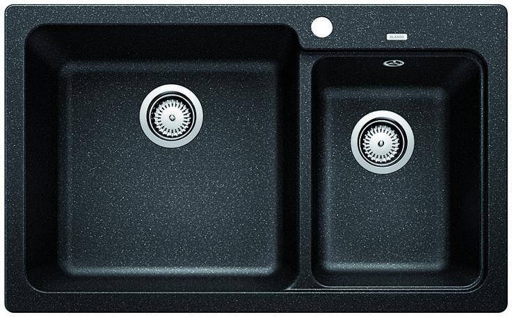 Blanco Sink NAYA8 $639 Appliances Online