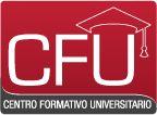 Università Online Roma su http://www.centrouniversitario.it/master-online